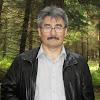 Вячеслав Сармуткин