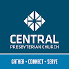 CentralPCSermons