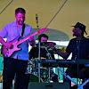 Chris Leigh Band