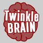TwinkleBrain
