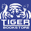 Tiger Bookstore