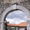 Grobnička Katedra