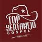 Top Sertanejo Gospel