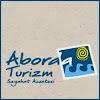 Aborda Turizm