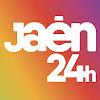 Jaén24h.com