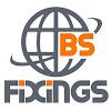 BS Fixings