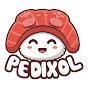 PeDiXOL