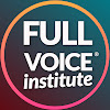 Full Voice Studios
