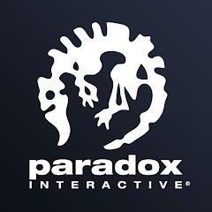 Paradox Interactive Net Worth