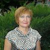 Anna Demciuc