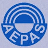 AEPA Sensorial