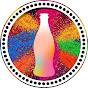 Color Soda