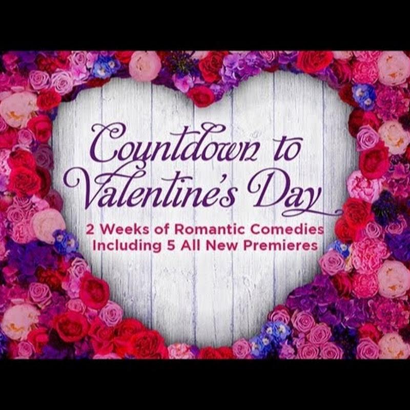 Valentine One