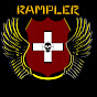 Swiss RaMpLeR