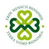 EM Bionomics