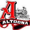 AltoonaSchools