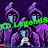 XD LegendS
