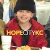 HopeCitykcHOP