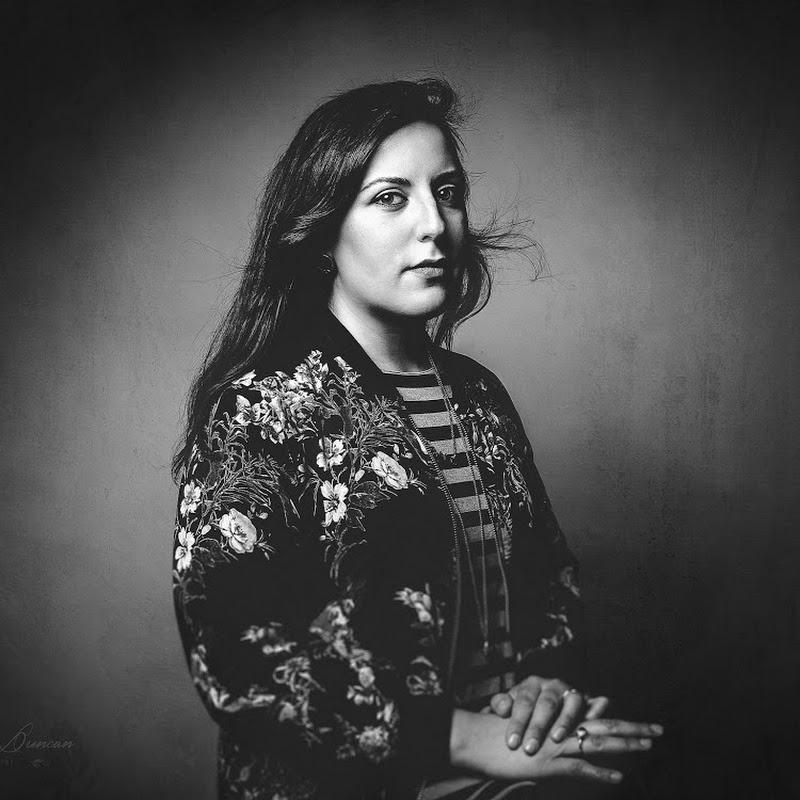 Sofia Garza-Barba