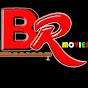 B R MOVIES