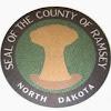 Ramsey County, North Dakota