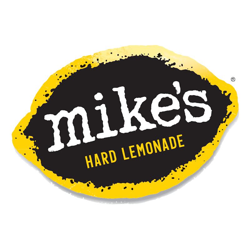 Mikeshardlemonade YouTube channel image
