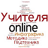 Teachers online