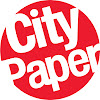 Pittsburgh City Paper Videos