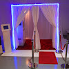 The Partystarters Photobooths Sydney