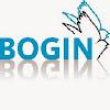 Bogin