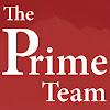 The Prime Team