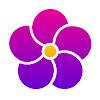 Доставка цветов в Саратове - SarFlowers.ru