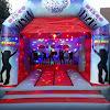 Better Bounce Bouncy Castle Hire Liverpool