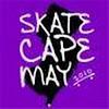 SkateCapeMay