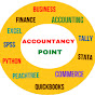 ACCOUNTANCY POINT