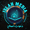 Islah Media *Short Clips*