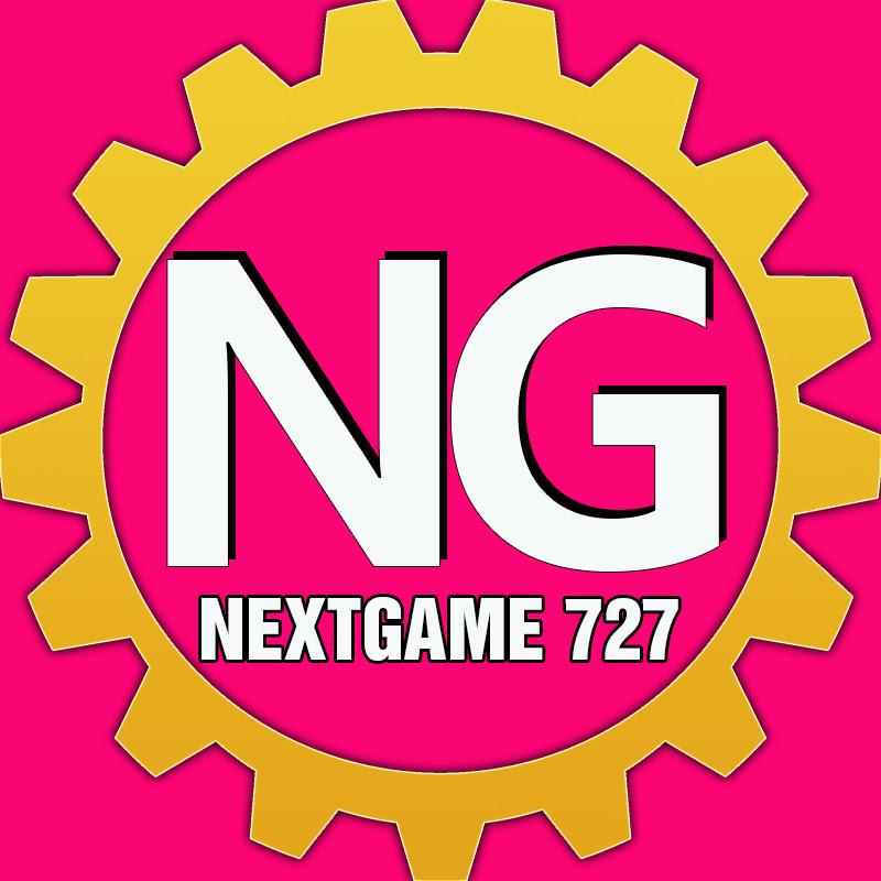 Nextgame 727 (nextgame-727)