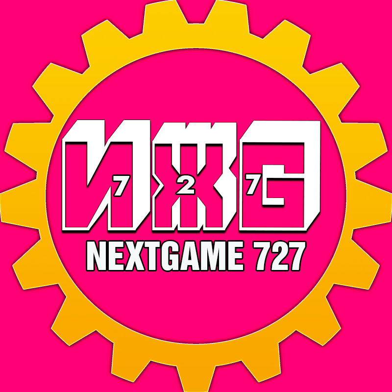 Nextgame 727