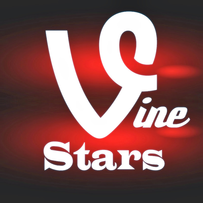 Thevinestars YouTube channel image
