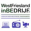 WestfrieslandinBedrijf
