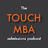 Touch MBA