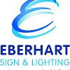 EberhartSignLighting