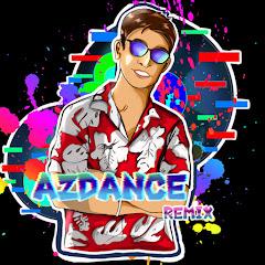 AZDance Remix