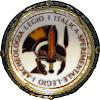 Legio1aItalica