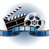 Видеоклипы,поздравления,футажи