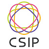 CSIP Vietnam
