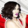 Jessie J Poland