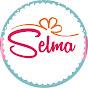 Selma Accesorios