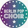 Berlin Pop Choir