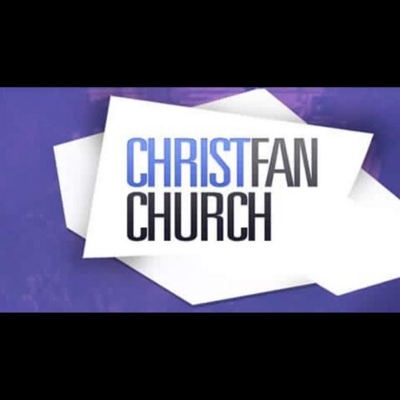 Christ For All Nations Church
